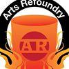 Arts Refoundry