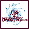 The Water Program, Texas A&M University