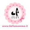 Bella Mamma webshop