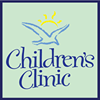 The Childrens Clinic - Portland