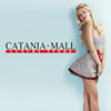Catania Mall Luxury Store