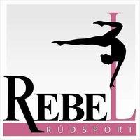 REBEL Sport Szigetszentmiklòs