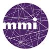 Département MMI - IUT de Mulhouse