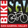 Bike San Gabriel Valley - BIKE SGV