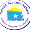 Somali Success School