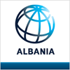 World Bank Albania thumb