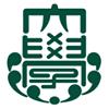Shibaura Institute of Technology(芝浦工業大学)
