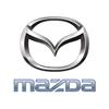 Dublin Mazda