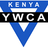Young Women's Christian Association - YWCA Kenya