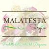 Malatesta Sergio - Prodotti Agricoli della Valle del Bagnone