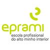 EPRAMI