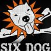 Six Dog T-shirt Co.