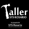 Taller STS Rosario