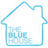 The Blue House Startup Getaway