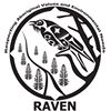 RAVEN (Respecting Aboriginal Values & Environmental Needs)