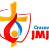 JMJ Cracovie 2016 Perpignan