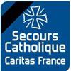 Secours Catholique des Alpes-Maritimes