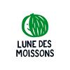 LUNE DES MOISSONS