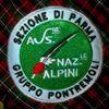 Gruppo Alpini Pontremoli