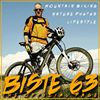 Biste63