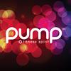 Pump - fitness spirit