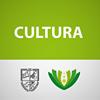 Secretaría de Cultura y Educación FV