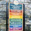 Unitarian Universalist Congregation at Shelter Rock (UUCSR)