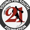 Young for Youth Foundation