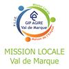 Maison de l'Emploi - PLIE - Mission Locale Val de Marque
