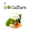 Bio Culture - Les Paniers Bio