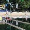 Cook's Pond Denville Recreation