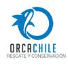 ORCA Chile