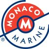 Monaco Marine