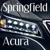 Springfield Acura