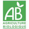 Agriculture Biologique en Alsace