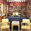 Mountain Lakes Public Library