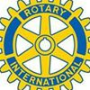 Rotary Club of Marin Sunrise-Corte Madera
