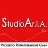 Studio Ar.I.A