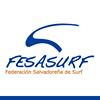 Federacion Salvadoreña de Surf thumb