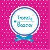 Trendy Bazaar