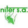 Niter