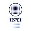 INTI - Tecnologías Sustentables