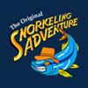 Snorkel NativePark