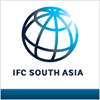 International Finance Corporation - South Asia