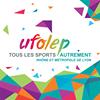 Ufolep Rhône-Métropole De Lyon