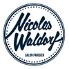 Nicolas Waldorf PARIS