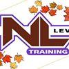 Level Up Sports Performance & Training