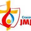 Liège aux JMJ de Cracovie