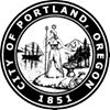 City of Portland, Bureau of Human Resources