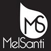 MelSanti